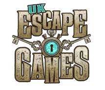 escapegames