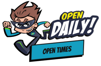 open_daily