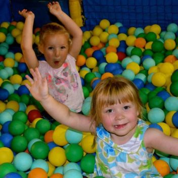 ball-pit-fun-at-wheelgate-photo-taken-by-amber-sims2