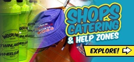 shops_catering