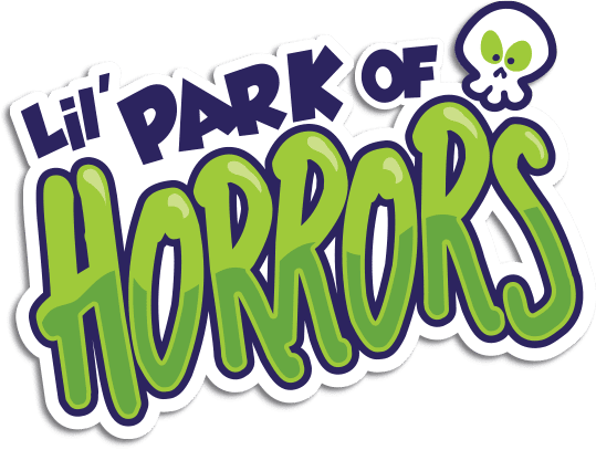 Lil Park of Horrors
