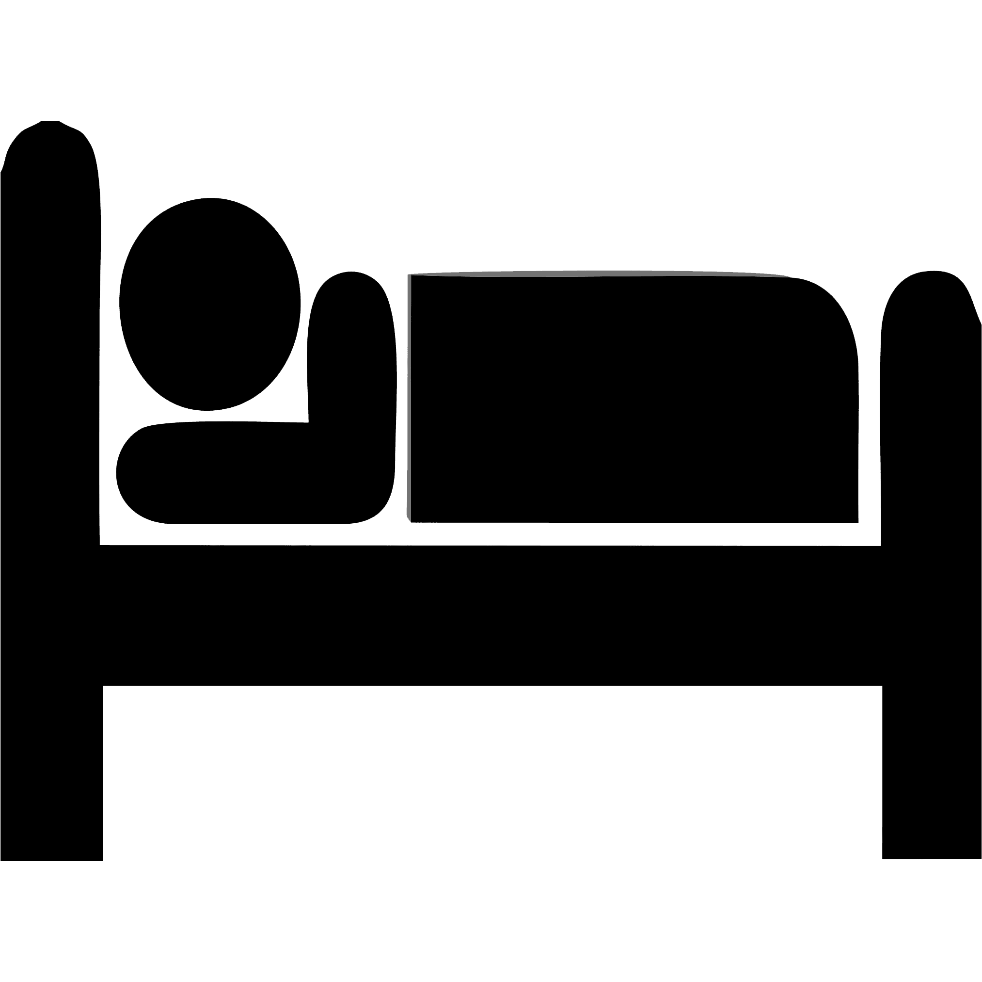 kisspng-bedroom-pictogram-sleep-celula-5b51ae12bb8908.0169897615320796347682